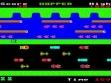 logo Emulators Hopper [SSD]